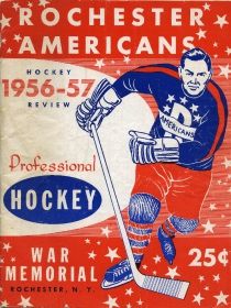 1956-Rochester-program_img
