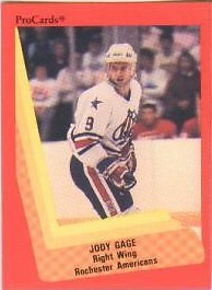1990-ProCards-Jody_Gage