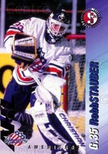 1995-4sport-Rob_Stauber
