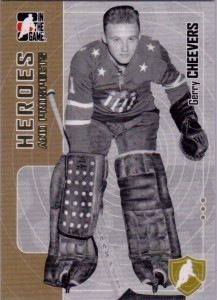 2005-ITG-Rochester-Cheevers