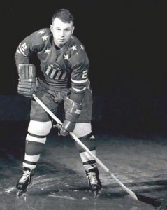 Don Cherry was fined an extra $100 by AHL president Jack Riley.