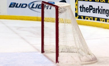 The Importance of the Empty Netter