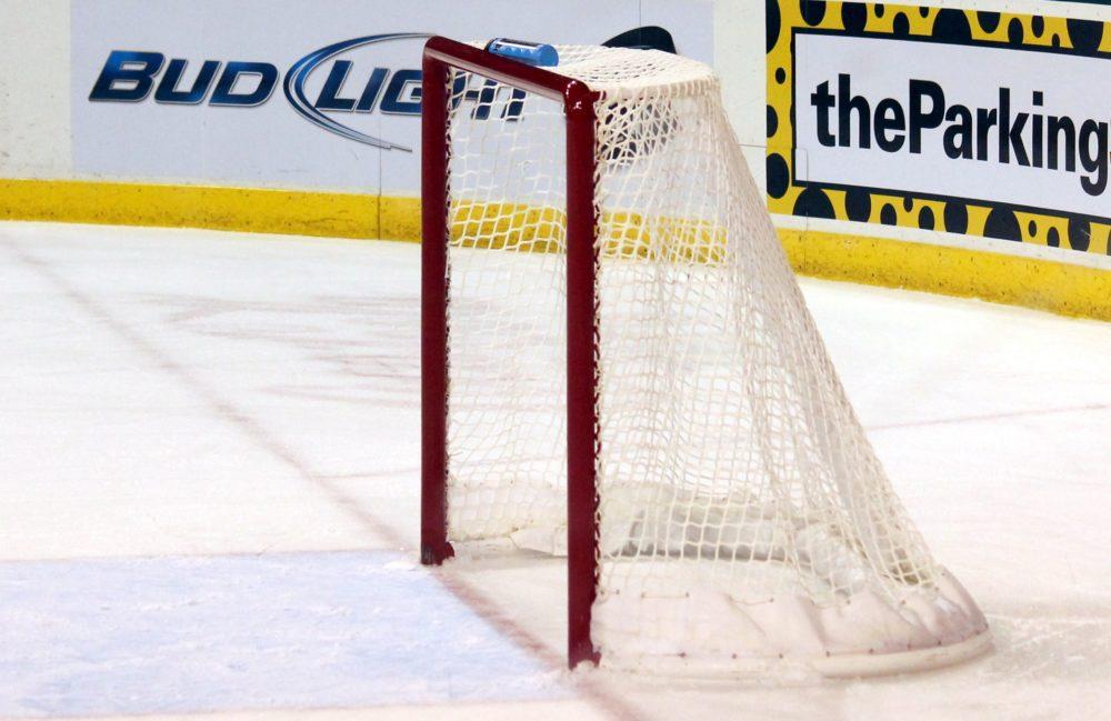 Flyers' goalie questions