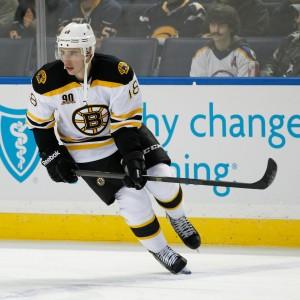Smith Bruins