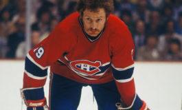 Today in Hockey History: Jan. 8