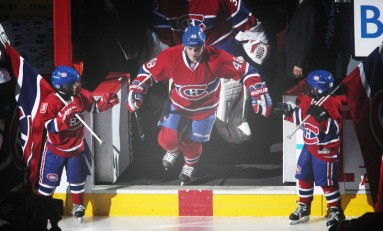 Montreal's French Canadian Nightmare