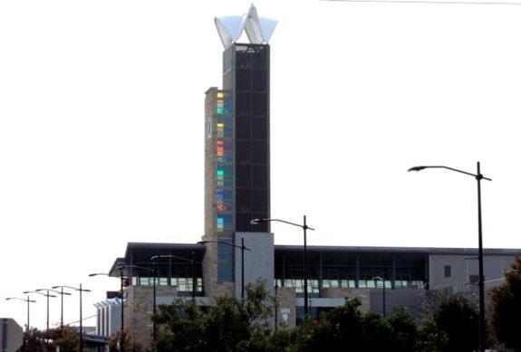 Dell campanile