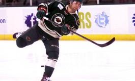 NHL Rumors: Larkin, Pacioretty, Zucker, More