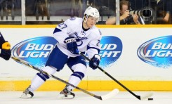 Ford Ice Impressions – Tampa Bay Lightning