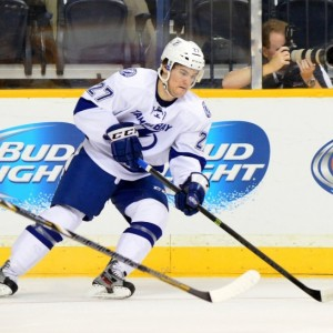 Jonathan Drouin fell short of lofty expectations in 2014-2015 (Don McPeak-USA TODAY Sports)