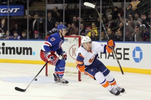 Grabner to lead Team AUSTRIA in the 2014 Olympics (Brad Penner-USA TODAY Sports)