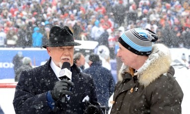 Don Cherry's Impact on the Colorado Rockies