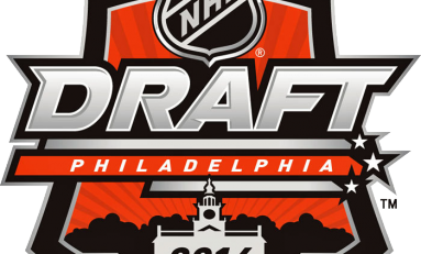The Dish on the NHL Entry Draft