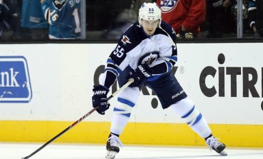 How Does Mark Scheifele Compare?