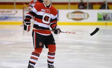 Jacob Middleton – The Next Ones: NHL 2014 Draft Prospect Profile