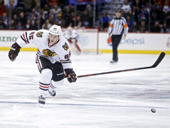 Andrew Shaw Blackhawks, Chicago Blackhawks, NHL Draft, Hockey, NHL