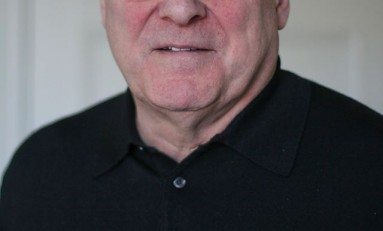 Ken Dryden Weighs in On Language Issue that Plagues Habs
