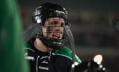 UND Hockey: Nebraska-Omaha and North Dakota set to Battle