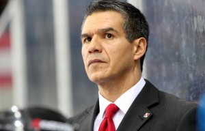 Manny Viveiros (Rudolf Beranek/eishockey.org)