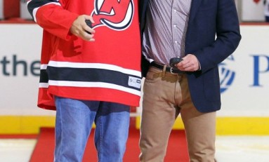 New Jersey Devils New Owners Committed to Continuing Winning Tradition