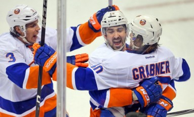 How Good Will the Islanders Be in 2014-15?