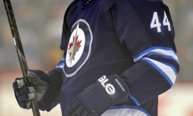 Jets Call Up Minor Leaguers For Evaluation Purposes