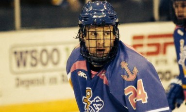Islanders Sign Kevin Czuczman, But What Does it Mean?