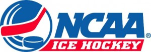 ncaahockey