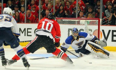 5 Blackhawks Storylines to Watch before the Stanley Cup Playoffs