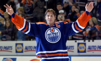 The Best Oilers Who Never Won