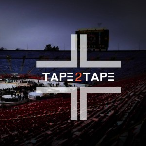 Tape2Tape, The Hockey Writers, NHL