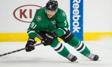 Struggling Stars Make a Tight Turn to Break Losing Streak