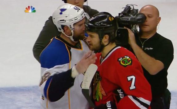 (courtesy NHL.com)