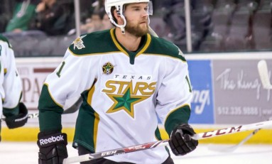 What Became of These Former Dallas Stars?