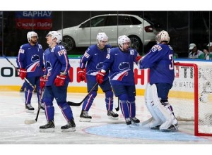 France has enjoyed one of the best tournaments in 2014 IIHF World Championships