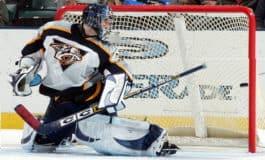 Nashville Predators: Top 5 Draft Busts