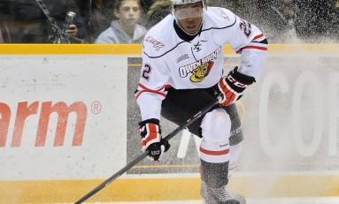 Jaden Lindo – The Next Ones: NHL 2014 Draft Prospect Profile