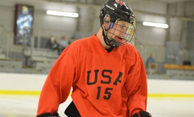 Miles Gendron – The Next Ones: NHL 2014 Draft Prospect Profile