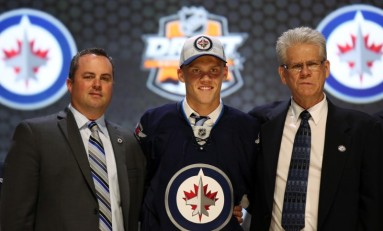 Winnipeg Jets Hope Slow And Steady Leads To Ultimate Goal