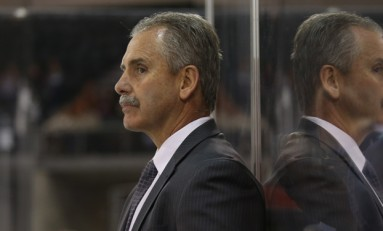 Why Is Desjardins The Right Fit For The Canucks?