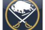 Buffalo Sabres square logo
