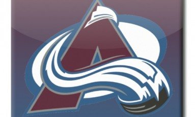 Avalanche All Star Success: A Look Back