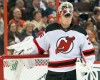 Devils Urgency Gives Them New Life