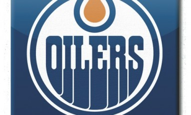 Who in the World is Oilers Standout Braden Christoffer?
