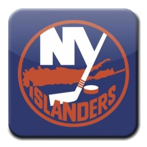 Islanders could draft Filip Zadina