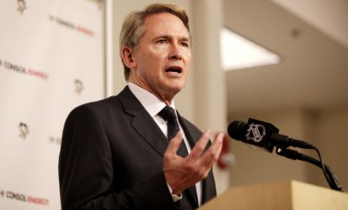 The Mystery That Is Penguins Head Coach Mike Johnston