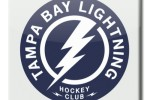 Tampa Bay Lightning square logo