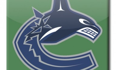 The 2014 Young Stars Tournament Canucks Player Guide