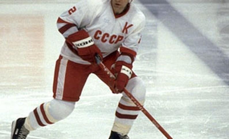 51695116ebd The 5 Greatest Defensemen of Soviet Hockey History