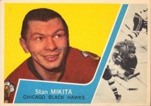 1963-64-topps-36-stan-mikita